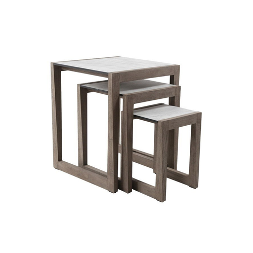 Skaal_Garden_Side_Nesting_table_set_Les_Jardins-Skaal_Les_Jardins-Skaal_side_tables-Skaal_garden_tables-Les_Jardins_Los_angeles-img.jpg
