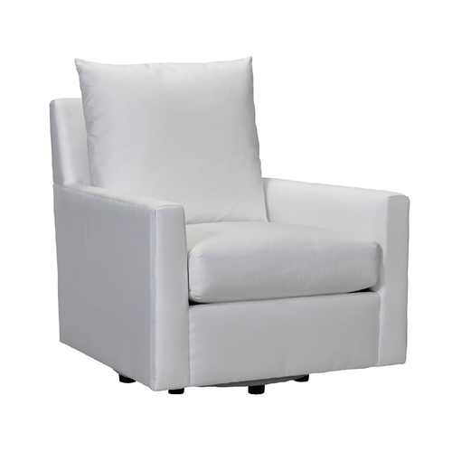 Lane_venture_charlotte_swivel_lounge_chair-upholstered_patio_chair-upholstered_outdoor_furniture-indoor_outdoor_furniture-Lane_Venture_Los-Angeles-lane_venture-img.jpg