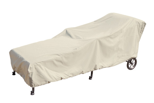 Small Chaise Cover - CP119S