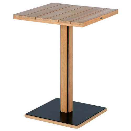 Titan High Dining Table