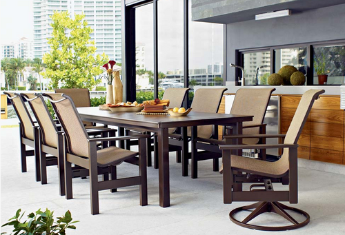 Leeward_Telescope_Casual-Telescope_Casual-patio_furniture-outdoor_furniture_telescope_casual_leeward_dining-img.jpg
