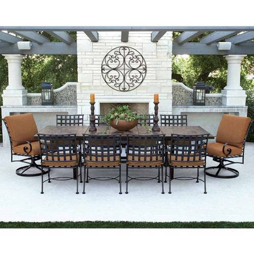 owlee_extension_dining_table-wrought_iron_outdoor_dining_table-ow_lee_los_angeles-owlee_porcelain_dining_table-img.jpg