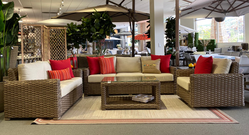 los_angeles_patio_furniture-woven_outdoor_patio_furniture-wicker_outdoor_patio_furniture_set-chunky_woven_patio_furniture-outdoor_sofa_set_los_angeles-img.jpg