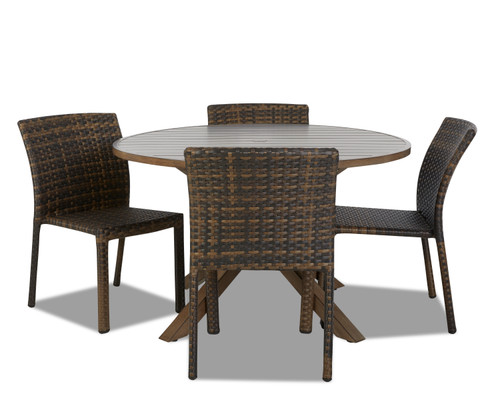 klaussner_crossroads-outdoor_wicker_dining_set-faux_wood_patio_dining_table-img.jpg