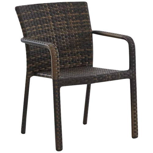 klaussner_crossroads-klaussner_crossroads_dining_chair-brown_wicker_dining_chair-wicker_outdoor_dining_chair-img.jpg