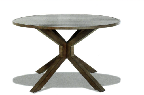 klaussner_crossroads-klaussner_crossroads_dining_table-brown_aluminum_dining_table-img2.jpg