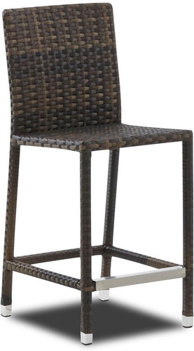 klaussner_crossroads-Klaussner_crossroads_bar_stool_brown_wicker_outdoor_bar_stool-img1.jpg