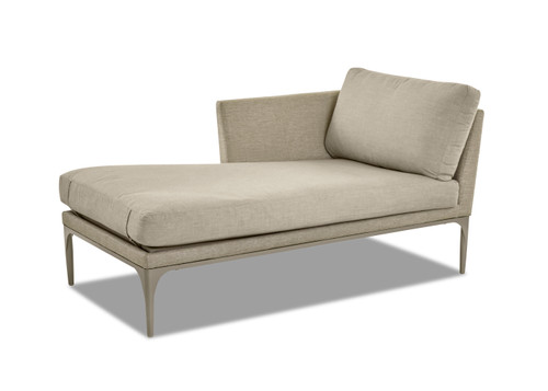 klaussner_urban_retreat-urban_retreat_sectional_outdoor_upholstered_sectional-contempoary_outdoor_sectional-grey_sectional_patio_furniture_los_angeles-img5.jpg