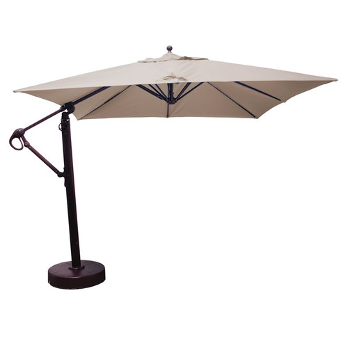 Galtech_International-Galtech_10ft_square_Cantilever_Umbrella-Galtech-Gatech Cantilever Umbrellas-Cantilever_umbrellas-img4.jpg