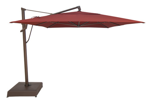 Treasure_Garden_AKZPRT_Cantilever_Umbrella-Treasure_Garden-Treasure_Garden_10ft_x_13ft_Rectangular_Plus_Cantilever_Umbrella-img.jpg