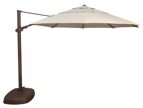Treasure_Garden-Treasure_Garden_11.5ft_Octagon_Cantilever_AG25T_Umbrella-11.5_Cantilever_Los_Angeles-img1.jpg