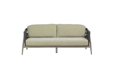 ratana_coconut_grove-coconut_grove_sofa-ratana_coconut_grove_seating_set-rata_los_angeles-rope_patio_furniture-img1.jpg
