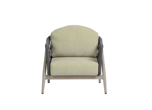 ratana_coconut_grove-coconut_grove_chair-ratana_coconut_grove_seating_set-rata_los_angeles-rope_patio_furniture-img1.jpg