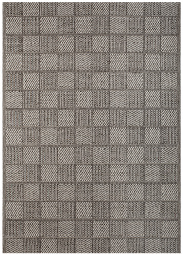 treasure_garden_outdoor_rugs-outdoor_rugs_los_angeles-taupe_grey_outdoor_rug-Treasure_Garden-tile_fog-img.jpg