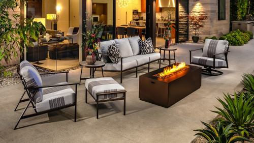 ow_lee_marin_seating-mid_century_patio_furniture.img