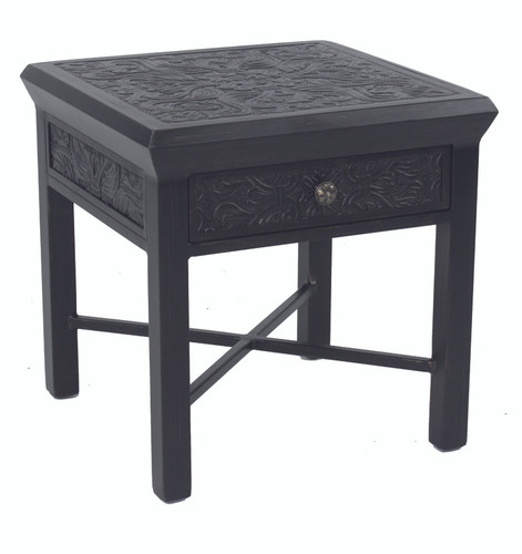castelle_side_table_with_drawer.img
