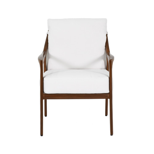 Berkeley Dining Chair
