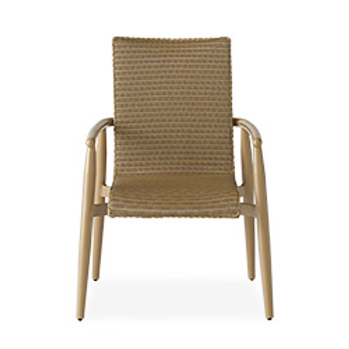 Fairview Dining Chair