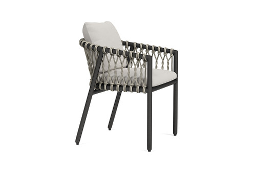 Oscar Dining Arm Chair
