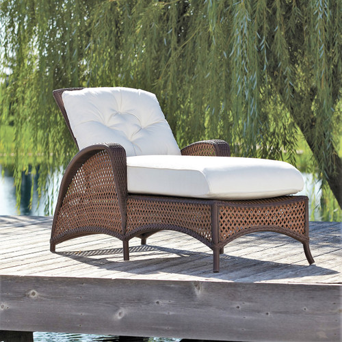 lloyd_flanders_grand_traverse-lloyd_flanders_grand_traverse_adjustable_chaise_lounge-wicker_chaise_lounge-patio_furniture-img.jpg