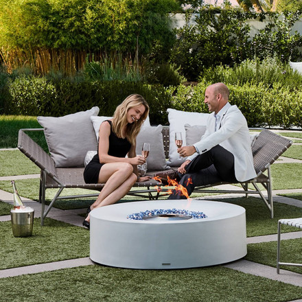 Brown Jordan Patio Furniture and it's Roots in Pasadena and the Los Angeles Area