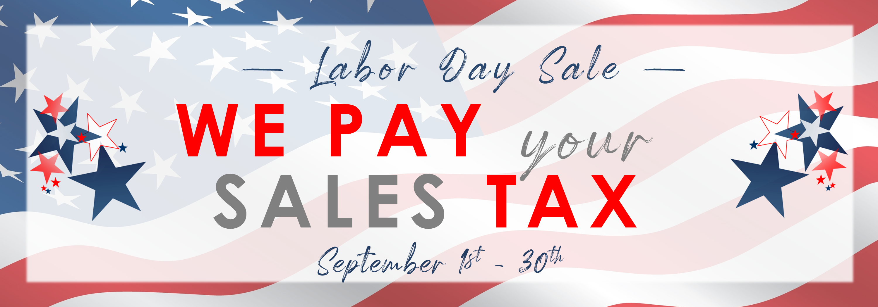 labor-day-2020-sale.png