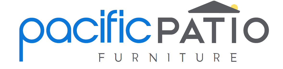 pacpatio-placard-logo.png