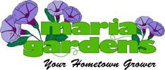 Maria Gardens Center