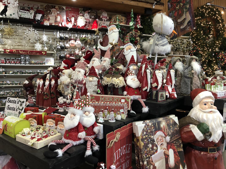 christmas-gift-shop-2.jpg