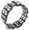 A500|A518|A618 Overdrive Roller Sprag (1990-UP) 4461015