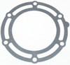 6-Bolt Transfer Case Adapter Gasket, TH400|TH350|700R4|4L60E|4L80E