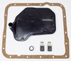 4L60E Shift Solenoid Swap Kit (1997-UP) Deep Filter
