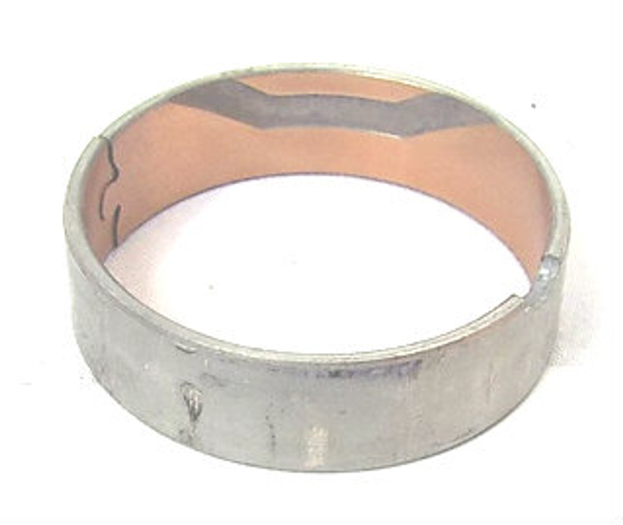 TH400|4L80E|4L85E Output Shaft Bushing (Narrow Style) 8653985