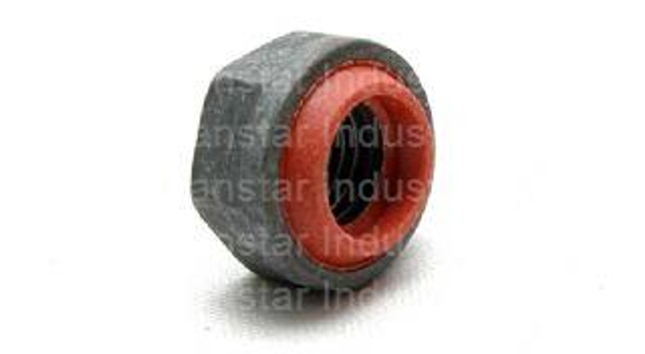 C4 Band Adjustment Nut (1964-1981) Coarse Thread