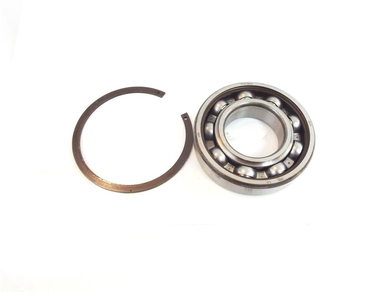 NP 231 Snap Ring Output Bearing