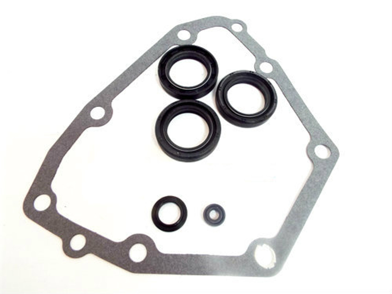 Ford 5R110W Transmission Sealing Ring Kit 2003 and Up