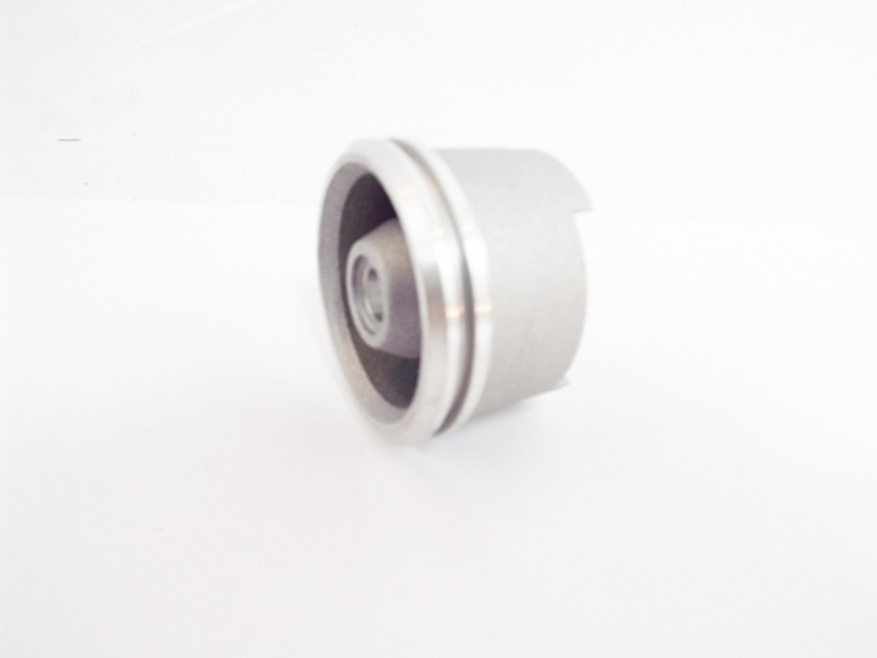 Wheel Hub /& Bearing FRONT 831-84014 Toyota Camry 2.4L /'02-/'03