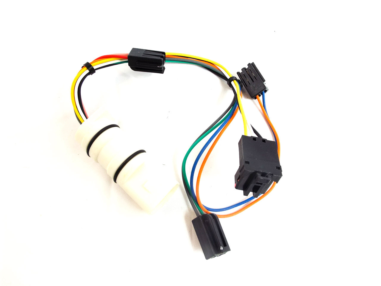 Ford AODE/4R70W Internal Wiring Harness w/ Case Connector F2VY-7G276-AGlobal Transmission Parts