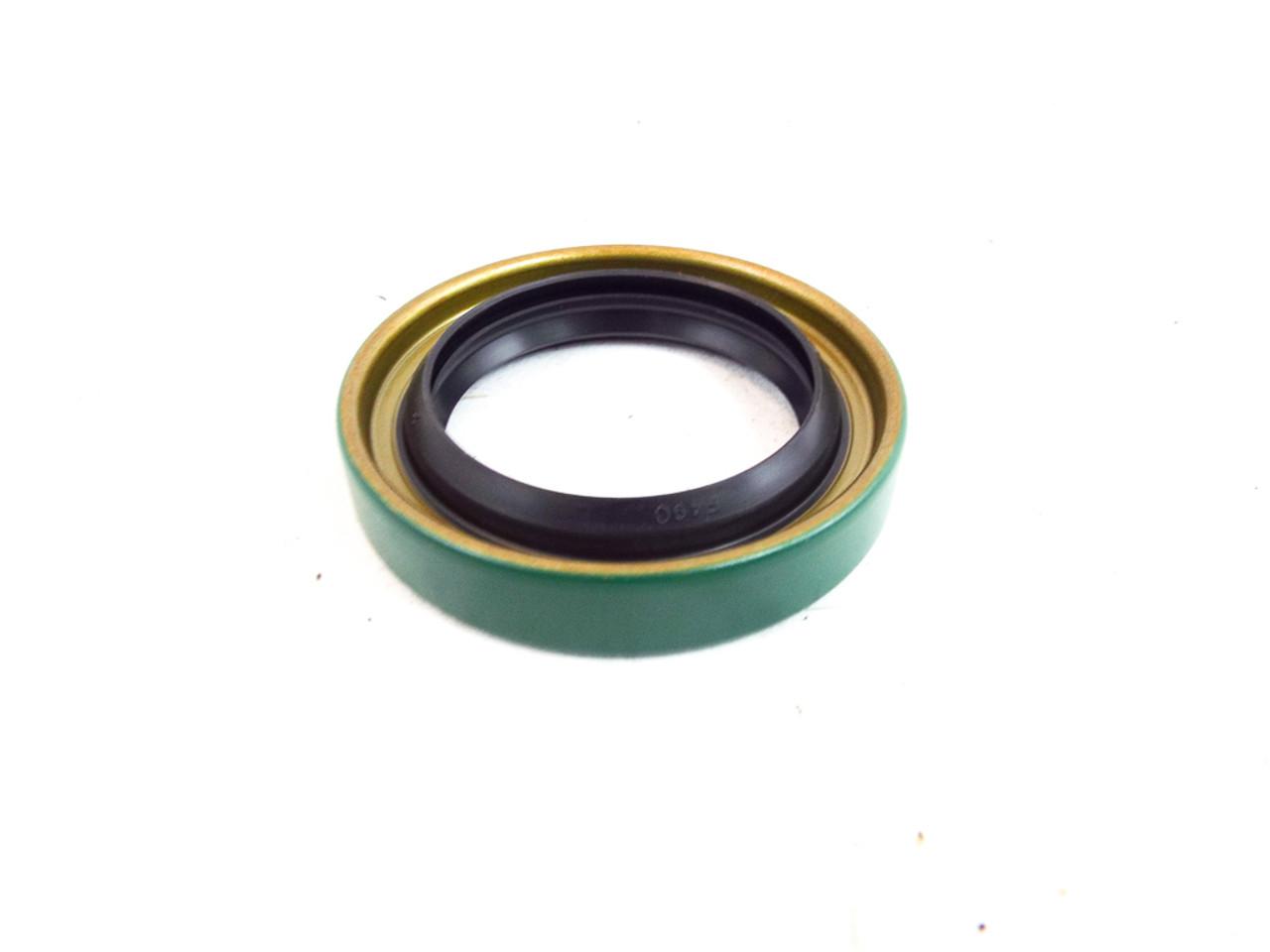 Precision 5089 Seal