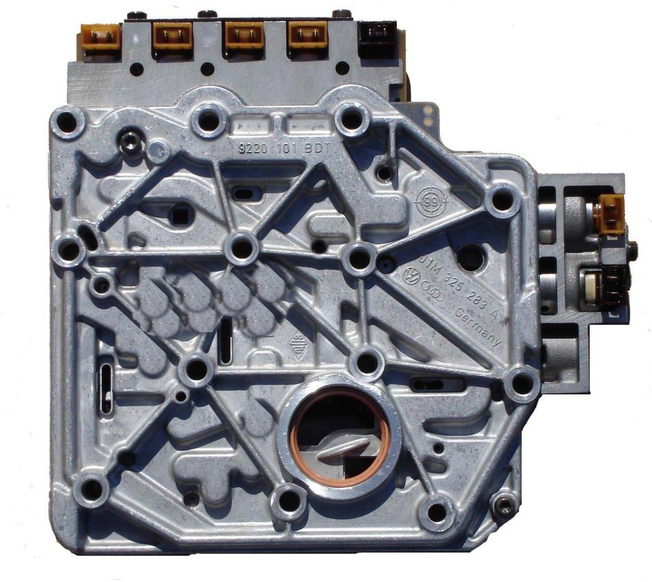 ultimatemoldcrew.ca Car & Truck Transmission & Drivetrain Parts ...