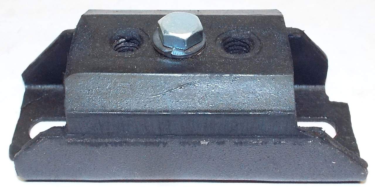 GM Universal Transmission Mount - RWD - 4L60E 700R4 4L80E TH350 TH400