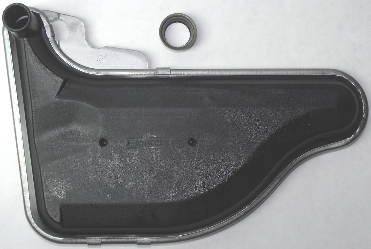4T65E Oil Filter