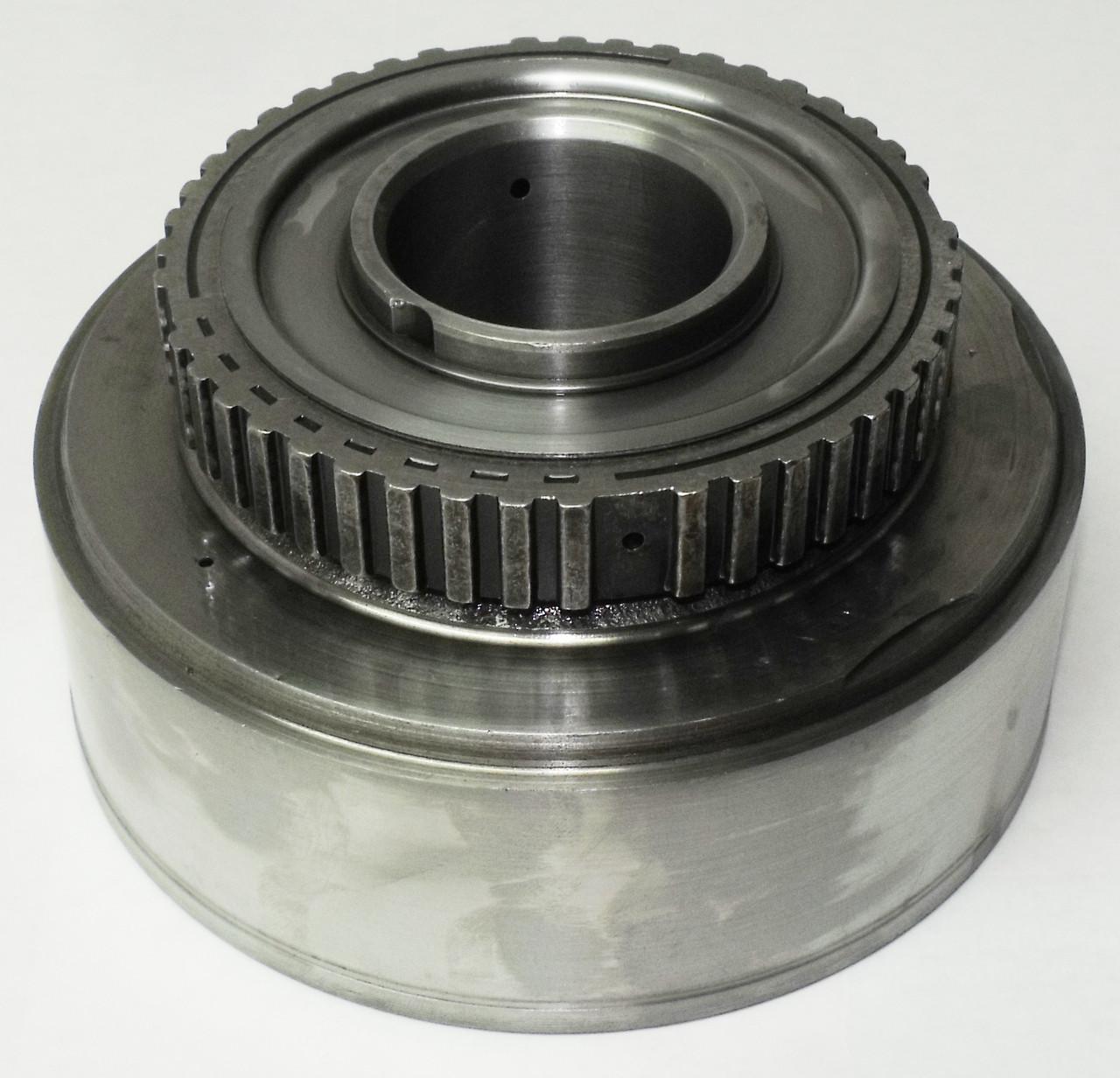 TH400 Direct Clutch Drum