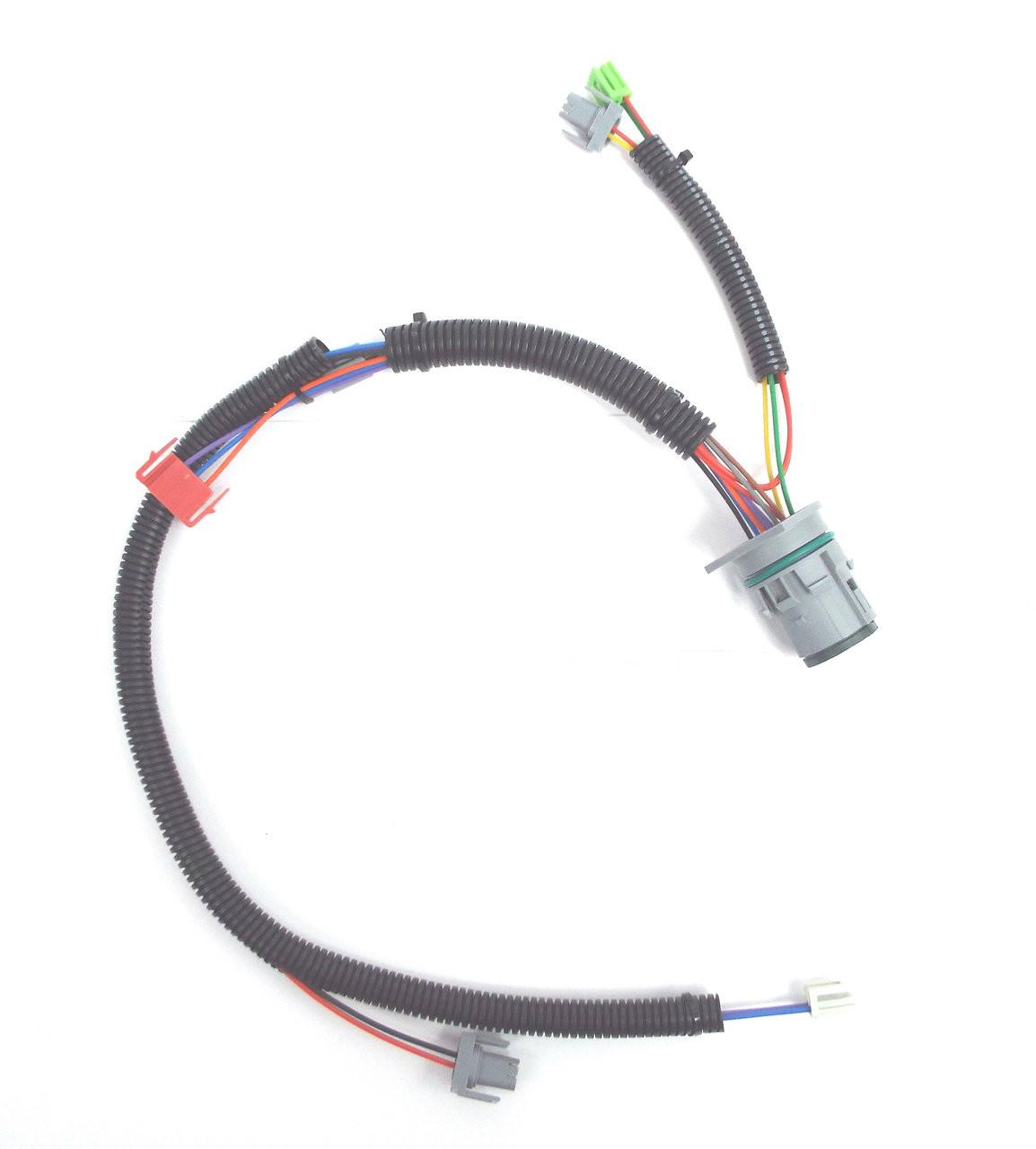 4l80e wiring harness 4l80e internal wiring harness  2004 up  24200161 global 4l80e wiring harness failure 4l80e internal wiring harness  2004 up