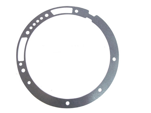 AOD Transmission Front Pump Seal NEW 1980-1993
