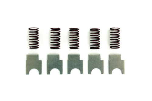 Ford AXOD AXOD-E Transmission Correction Spring & Clip Kit by Superior