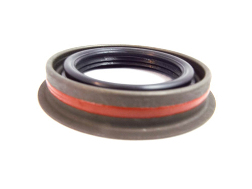 : Extension Housing Seal, 52854126AA 48RE A618 2003-Up Transmission Parts Direct