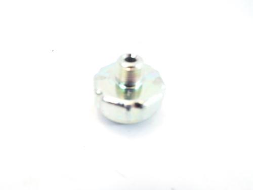 3rd Clutch Pressure AC Delco 8643710 Transmission Switch 2 Button TH125