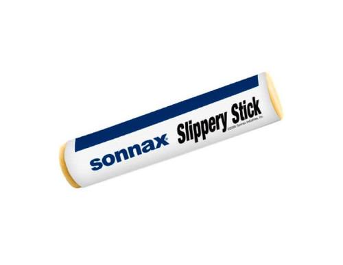 Sonnax Slippery Stick O-LUBE