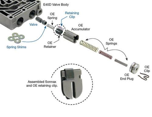 ford e4od transmission parts diagram ford e4od transmission parts global transmission parts  ford e4od transmission parts global